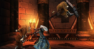 Castlevania: Lords of Shadow - Mirror of Fate review: Pale reflection