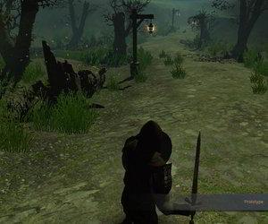 Shroud of the Avatar Screenshots