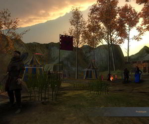 Shroud of the Avatar Screenshots