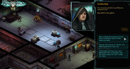Shadowrun Returns has spent 'every penny and more' of Kickstarter funds