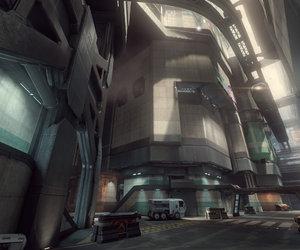 Halo 4 Videos