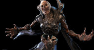 Gears of War: Judgment to feature rotating 'Reaper' player