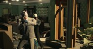 Payday 2 preview: planning the perfect heist