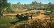 PlanetSide 2 roadmap outlines six months of content