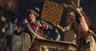 Assassin's Creed III - The Betrayal Screenshots DigitalOps