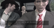 Deadly Premonition hits PS3 on April 30