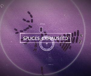 Splice Screenshots