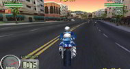 EA pursued Road Rash HD Remixed under Backbone, canceled