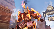 BioShock Infinite coming to Mac this summer