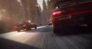 Grid 2 multiplayer modes, Rivals challenges detailed