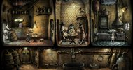 Machinarium marches onto Vita on March 26th