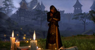 Elder Scrolls Online trailer hunts for the player's soul