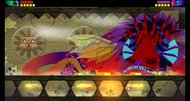 Guacamelee preview: a new dimension