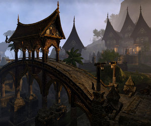 The Elder Scrolls Online Videos