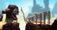 Max: The Curse of Brotherhood delayed to 2014, coming to Xbox One