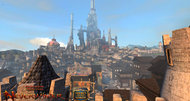 Neverwinter entering open beta April 30