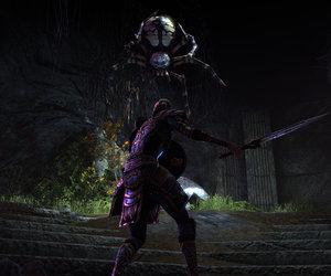 The Elder Scrolls Online Files