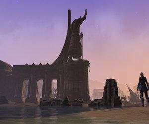 The Elder Scrolls Online Videos