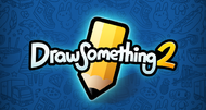 Draw Something 2 announced