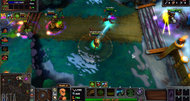 Dungeon Defenders 2 announced: free-to-play with MOBA mode