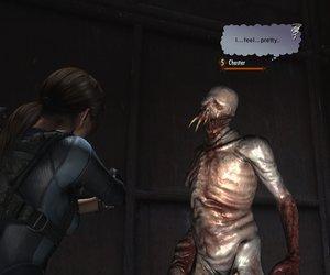 Resident Evil: Revelations Videos
