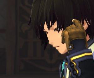 Tales of Xillia Screenshots