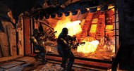 Metro: Last Light developer 'never playing on a level field'