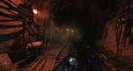 Metro: Last Light adjustable FoV coming in patch