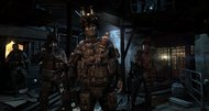 Metro: Last Light trailer details factions, mutant tactics