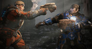 Analyst: Gears and God of War prequels 'significantly underperform'