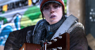 Beyond: Two Souls trailer talks 'gameplay'