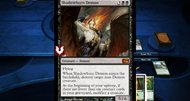 Magic 2014 - Duels of the Planeswalkers announcement screenshots