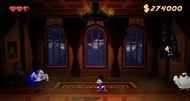 DuckTales Remastered preview: classic gems