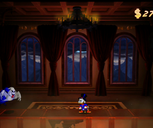 DuckTales: Remastered Videos