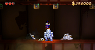 DuckTales Remastered answers all your burning questions