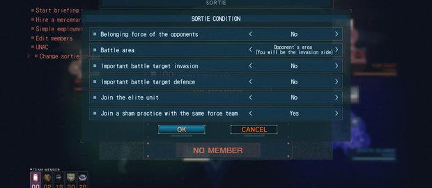 Armored Core: Verdict Day News