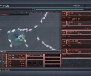 Armored Core: Verdict Day Videos