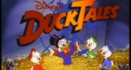 DuckTales Remastered coming to PS3, Xbox 360, and Wii U