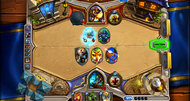 Hearthstone 'Fireside Gatherings' to encourage real-life meets