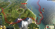 Civilization 5 devs on forging a Brave New World