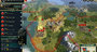 Civilization V: Brave New World trailer highlights World Congress