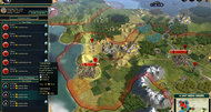 Civilization 5 'Brave New World' new cultures, ideology system detailed