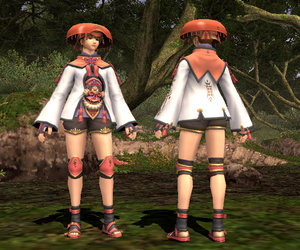 Final Fantasy XI: Seekers of Adoulin Videos