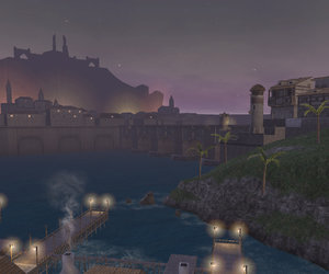 Final Fantasy XI: Seekers of Adoulin Screenshots