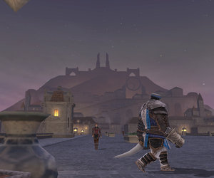 Final Fantasy XI: Seekers of Adoulin Chat