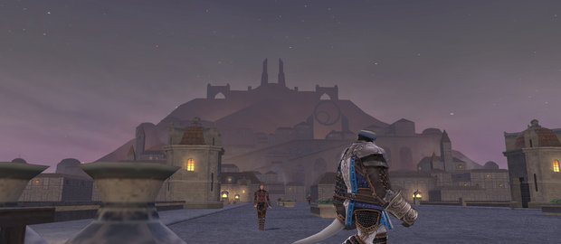 Final Fantasy XI: Seekers of Adoulin News