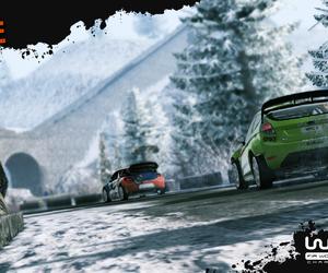 WRC 3 Fia World Rally Championship 2012 Videos