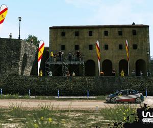 WRC 3 Fia World Rally Championship 2012 Files