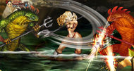 Dragon's Crown coming to PS3 and Vita August 6