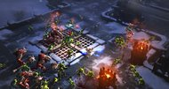 Diablo 3 PlayStation 3 pre-orders get XP helm
